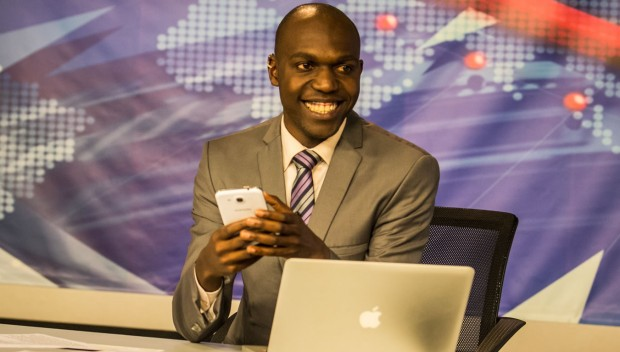 Larry Madowo on Digital Migration (Oops!) – a hoi polloi response.
