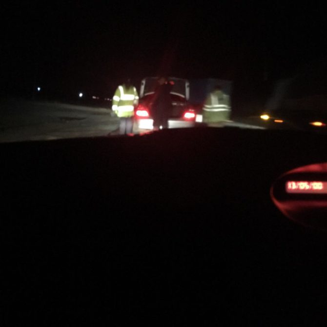 Driving from Nairobi to Nakuru (150km) can take 5 hours. Here's how.